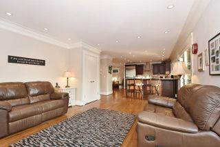Photo 10: 2038 W 54TH Avenue in Vancouver: S.W. Marine House for sale (Vancouver West)  : MLS®# R2025856