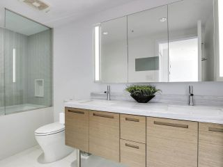 Photo 13: 4009 777 RICHARDS Street in Vancouver: Downtown VW Condo for sale (Vancouver West)  : MLS®# R2524864