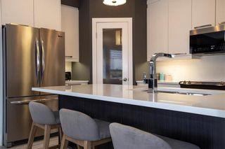 Photo 12: 7 Snowberry Circle in Winnipeg: Sage Creek Residential for sale (2K)  : MLS®# 202107171
