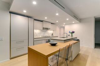 Photo 6: 903 889 PACIFIC STREET in Vancouver: Downtown VW Condo for sale (Vancouver West)  : MLS®# R2614072