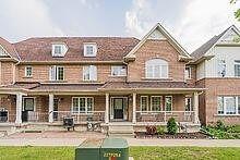 Photo 1: 865 Bur Oak Avenue in Markham: Wismer House (2-Storey) for sale : MLS®# N5370868