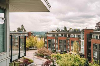 "Photo 25: 307 26 E ROYAL Avenue in New Westminster: Fraserview NW Condo for sale in ""The Royal"" : MLS®# R2574798"