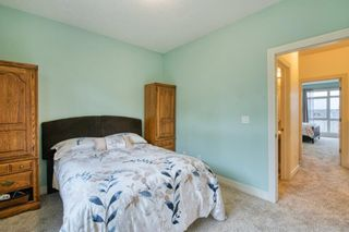 Photo 25: 2 172 Rockyledge View NW in Calgary: Rocky Ridge Row/Townhouse for sale : MLS®# A1152738