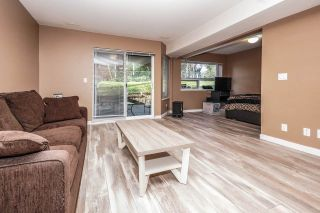 Photo 12: 26 11737 236 Street in Maple Ridge: Cottonwood MR Townhouse for sale : MLS®# R2531228