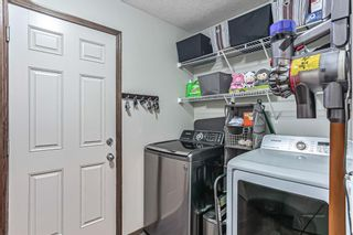 Photo 11: 619 Auburn Bay Heights SE in Calgary: Auburn Bay Detached for sale : MLS®# A1087477