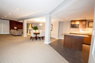 """Photo 17: 208 3250 ST JOHNS Street in Port Moody: Port Moody Centre Condo for sale in """"The Square"""" : MLS®# R2223763"""
