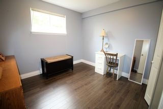 Photo 19: 850 Westwood Cres in Cobourg: House for sale : MLS®# X5372784