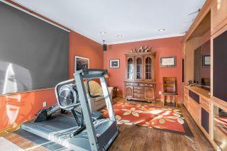 "Photo 14: 320 ROSEHILL Wynd in Delta: Pebble Hill House for sale in ""Pebble Hill"" (Tsawwassen)  : MLS®# R2429359"