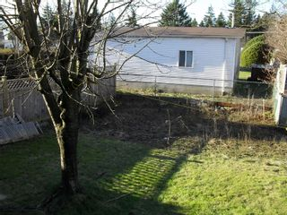 Photo 21: 2573 LILAC CR in ABBOTSFORD: Central Abbotsford House for rent (Abbotsford)