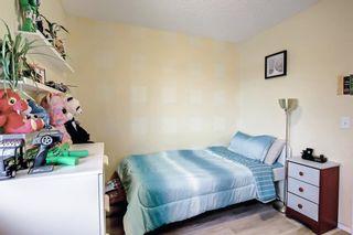 Photo 26: 67 Tarington Place NE in Calgary: Taradale Detached for sale : MLS®# A1146117