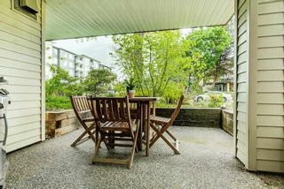 """Photo 17: 102 22275 123 Avenue in Maple Ridge: West Central Condo for sale in """"Mountain View Terrace"""" : MLS®# R2578600"""