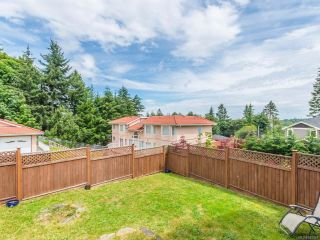 Photo 15: 1719 Trevors Rd in NANAIMO: Na Chase River Half Duplex for sale (Nanaimo)  : MLS®# 845017