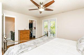 Photo 46: 8114 100 Avenue: Fort Saskatchewan House for sale : MLS®# E4247008