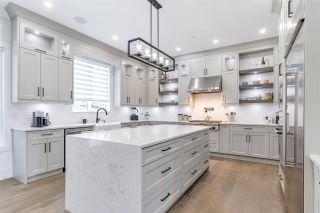 "Photo 10: 25518 GODWIN Drive in Maple Ridge: Thornhill MR House for sale in ""GRANT HILL ESTATES"" : MLS®# R2563911"