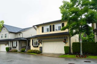 """Photo 2: 41 15885 26 Avenue in Surrey: Grandview Surrey Townhouse for sale in """"Skylands"""" (South Surrey White Rock)  : MLS®# R2465175"""