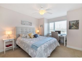 """Photo 20: 2 5888 144 Street in Surrey: Sullivan Station Townhouse for sale in """"ONE44"""" : MLS®# R2537709"""
