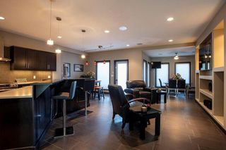 Photo 3: 27 Autumnview Drive in Winnipeg: South Pointe Residential for sale (1R)  : MLS®# 202012639