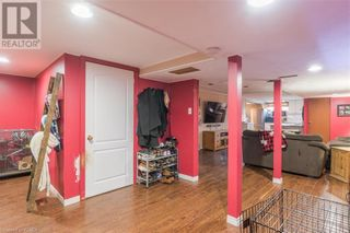 Photo 33: 1175 HIGHWAY 7 in Kawartha Lakes: House for sale : MLS®# 40164015