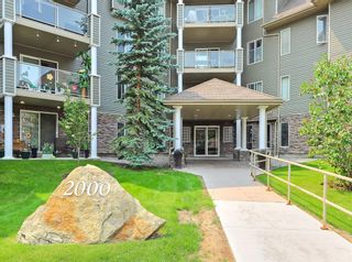 Photo 20: 2104 2000 Millrise Point SW in Calgary: Millrise Apartment for sale : MLS®# A1131865