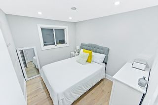 Photo 9: 82 Goswell Road in Toronto: Islington-City Centre West House (Bungalow) for sale (Toronto W08)  : MLS®# W4921124