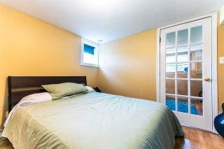 Photo 24: 2010 DUTHIE Avenue in Burnaby: Montecito House for sale (Burnaby North)  : MLS®# R2581351