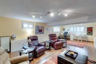 Photo 24: 4 Varslea Place NW in Calgary: Varsity Detached for sale : MLS®# A1145098
