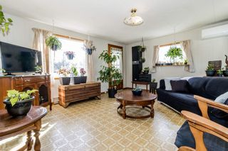 Photo 12: 953 Maple Avenue in Aylesford: 404-Kings County Residential for sale (Annapolis Valley)  : MLS®# 202109463