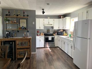 Photo 22: 210 Fifth ST in Rainy River: House for sale : MLS®# TB211885