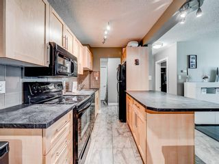 Photo 7: 102 620 15 Avenue SW in Calgary: Beltline Apartment for sale : MLS®# A1087975