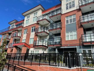 """Photo 15: 101 2389 HAWTHORNE Avenue in Port Coquitlam: Central Pt Coquitlam Condo for sale in """"The Ambrose"""" : MLS®# R2619321"""
