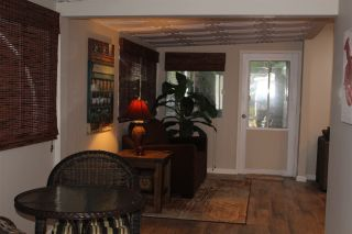 Photo 18: CARLSBAD WEST Manufactured Home for sale : 2 bedrooms : 7255 San Luis #251 in Carlsbad