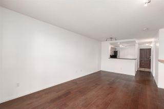 """Photo 9: 303 2575 W 4TH Avenue in Vancouver: Kitsilano Condo for sale in """"Seagate"""" (Vancouver West)  : MLS®# R2590867"""