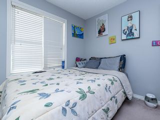 Photo 13: 204 6800 Hunterview Drive NW in Calgary: Huntington Hills Apartment for sale : MLS®# A1103955