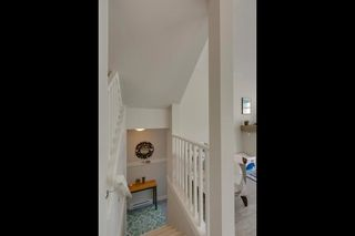 """Photo 12: 1149 NATURE'S GATE Crescent in Squamish: Downtown SQ Townhouse for sale in """"Natures Gate"""" : MLS®# R2104476"""