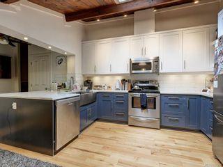 Photo 7: 5417 West Saanich Rd in Saanich: SW West Saanich House for sale (Saanich West)  : MLS®# 844358