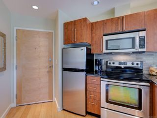 Photo 6: 311 611 Brookside Rd in : Co Latoria Condo for sale (Colwood)  : MLS®# 884839