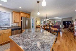Photo 23: 1253 Gardener Way in : CV Comox (Town of) House for sale (Comox Valley)  : MLS®# 850175