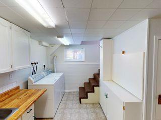 Photo 21: 2162 Allenby St in : OB Henderson House for sale (Oak Bay)  : MLS®# 871196