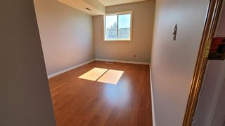 Photo 14: 503 1540 29 Street NW in Calgary: St Andrews Heights Apartment for sale : MLS®# A1096149