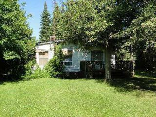 Photo 1: 30 Hargrave Road in Kawartha Lakes: Rural Eldon House (Bungalow) for sale : MLS®# X3124786