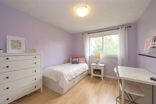 Photo 19: 747 LENORE Street in London: South O Residential for sale (South)  : MLS®# 40106554