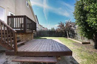 Photo 38: 106 St Albans Road in Winnipeg: Whyte Ridge Residential for sale (1P)  : MLS®# 202113784