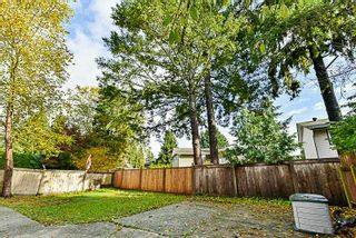 Photo 20: 3502 CEDAR Drive in Port Coquitlam: Lincoln Park PQ House for sale : MLS®# R2216235