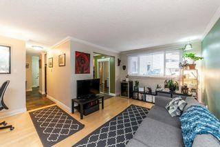 Photo 6: 104 10165 113 Street in Edmonton: Zone 12 Condo for sale : MLS®# E4253284