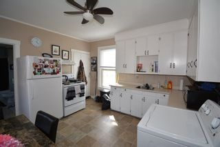 Photo 9: 35 CULLODEN in Digby: 401-Digby County Multi-Family for sale (Annapolis Valley)  : MLS®# 202107766
