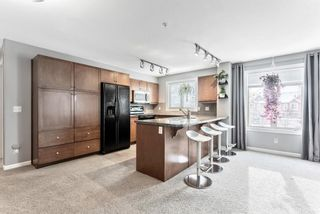 Photo 4: 210 30 Cranfield Link SE in Calgary: Cranston Apartment for sale : MLS®# A1070786