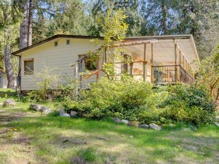 Photo 2: 3109 Cameron-Taggart Rd in COBBLE HILL: ML Cobble Hill House for sale (Malahat & Area)  : MLS®# 785077