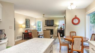 Photo 12: 1046 Miraloma Dr in : PQ Qualicum Beach House for sale (Parksville/Qualicum)  : MLS®# 863759