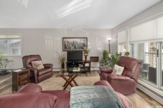 Photo 12: 101 428 4th Avenue North in Saskatoon: City Park Residential for sale : MLS®# SK851562