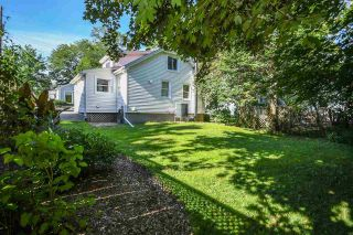 Photo 23: 25 William Street in Hantsport: 403-Hants County Residential for sale (Annapolis Valley)  : MLS®# 202014946